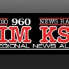 KZIM / KSIM AM Stations of Mississippi River Radio