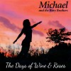 "<span itemprop=""name"">Track #9: Days of Wine and Roses</span>"