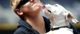 Benefits of Dog Ownership
